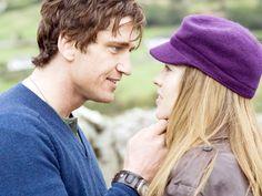PD: I LOVE YOU - Si no nos vemos, ese será el beso más perfecto que se dieron dos extraños y lo guardaremos por el resto de nuestras vidas.