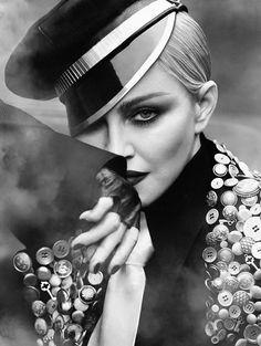 Madonna |  Music Hot Hits