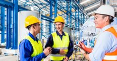 10 Workplace Safety Tips that workers Need to Know Workplace Safety Tips, High Level, Health And Safety, Scaffolding, Images, India, Asian, Search, Goa India