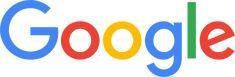 Google Reward US Student For Takeover Of Google.com