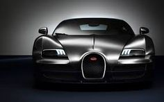 Read all new Buggati car listings in India. Try QuikrCars to find great Deals on new Buggati Veyron in India with on-road price, images, specs & feature details.