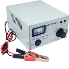 Buyfast Inverter | buy inverters | BuyFast: Retail & Wholesale Electronics Online|South Africa Power Backup, Electronics Online, South Africa, Retail, Stuff To Buy, Shops, Retail Merchandising