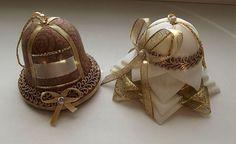 vianočné zvončeky