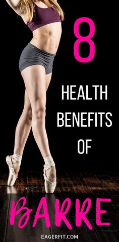 There are numerous health benefits of practicing barre. Starting from weight loss to increased flexibility and everything in between. Strength training in combination with stretching creates a perfect fitness workout. Home Strength Training, Benefits Of Strength Training, Strength Training For Runners, Strength Training For Beginners, Strength Workout, Fitness Tips, Health Fitness, Barre Fitness, Group Fitness