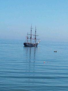 Cornwall. Summer 2012