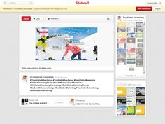 #TopOnlineAdvertising #TopWebAdvertising ... | Top Online Advertising