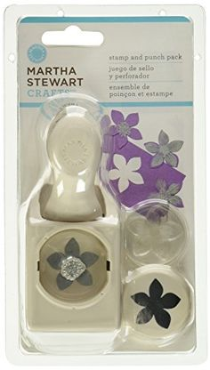 Craft Supplies From Amazon >>> To view further for this item, visit the image link.Note:It is affiliate link to Amazon.