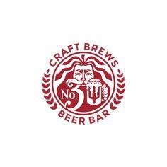 Southwest Florida's best craft beer bottle shop and bar. Bottle Shop, Beer Bottle, Most Popular Drinks, Beer Bar, Beer Brewing, Fort Myers, Craft Beer, Brewery, Thursday