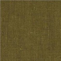 European Linen Fabric Fig $14.58