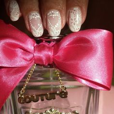 nailart gelnails