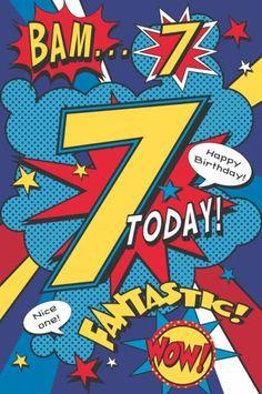 Ned Taylor - Screen Shot at 7th Birthday Wishes, 7th Birthday Boys, Happy Birthday Celebration, Adult Birthday Party, Happy Birthday Quotes, Birthday Messages, Birthday Images, Art Birthday, Birthday Balloons