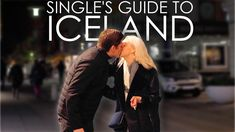 Iceland has been voted the most sexually liberated country. With a tiny population of residents and a highly liberal mentality, so we decided to head. Guide To Iceland, Video Film, Video Editing, Documentary, Behind The Scenes, Country, Tv, Youtube, Movies