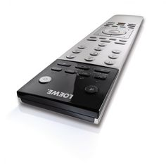 Loewe Reference 55 UHD Promocja 12 miesiący darmowej telewizji NC plus + Moduł CAM Gratis - Telewizory Loewe - Telewizory LOEWE - HiFI exclusive, Telewizory LOEWE w dobrej cenie