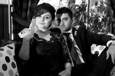 1960 theme #dugunfotografcisi #dugunfotograflari #izmirhilton #izmirdugunfotografcisi #dugunhikayesi #dugunhikayeleri #unutulmazhikayeler #weddingphotographer #wedding #izmir #istanbul #amsterdam