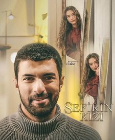 Heart Eyes, Smile Face, Cool Photos, Album, Film, People, Poster, Turkish People, Jumpsuit