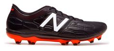 Get fit in no time with this  Visaro 2.0 K-Leather FG Men's Football Shoes - MSVRKFTT - http://fitnessmania.com.au/shop/new-balance-2/visaro-2-0-k-leather-fg-mens-football-shoes-msvrkftt/ #ClothingAccessories, #Exercise, #Fitness, #FitnessMania, #Gear, #Gym, #Health, #Mania, #NewBalance