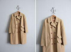 1960's Jacket
