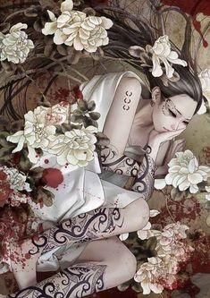 Zhang-Xiao-Bai-Tattoo-009