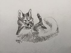 Coffee with Wendling    Claire Wendling