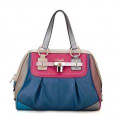 Hot sale bag!!