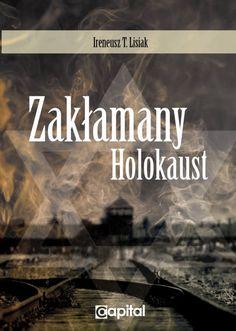Death, Reading, Wwii, Poland, Women's Fashion, Google, Recipes, Literatura, Historia