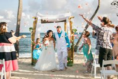 Congratulations to Ashley and Koby!!!  They exchanged their wedding vows at Bolongo Bay Beach Resort on beautiful  St. Thomas with a few of their closest family and friends. Here are a few  of my favorite photos from their wedding day:  Blog Dec 2, 2016 St Thomas Wedding Bolongo Bay Beach Resort, Stuart Scott,  Sugar and Spice sage hammond Comment Dec 2, 2016 St Thomas Wedding Bolongo  Bay Beach Resort, Stuart Scott, Sugar and Spice sage hammond Comment St  Thomas Wedding: Bolongo Bay Beach…