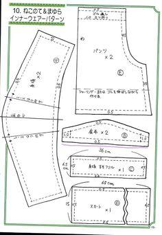 pat1.jpg (680×988)