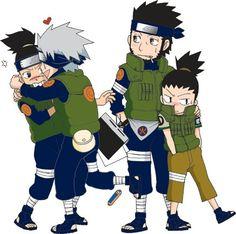 Konoha Naruto, Naruto Kakashi, Naruto Shippuden Anime, Gaara, Anime Naruto, Manga Anime, Sasunaru, Superman X Batman, Black Girl Cartoon