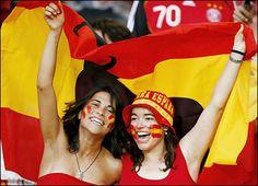 Los Diez Principales Destinos Turísticos Para Visitar en España