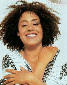 Naked cree summer