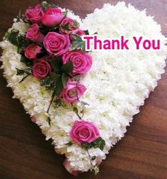 Home - The Oaks Funeral Home Sending Prayers, Happy Day, Funeral, The Dreamers, Good Morning, Flowers, Beautiful, Heart Flower, Afrikaans