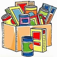 food drive clip art from the pto today clip art gallery community rh pinterest com food drive clipart images food drive clip art images