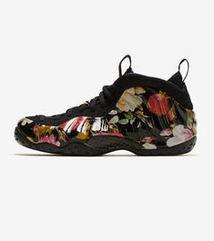 94231d44f2c ++Product+Details ++++Nike+Air+Foamposite+One++Men s+lifestyle+and+basketball+mid-top+sneakers++Synthetic+molded-like+textile+upper++Nubuck+suede+across+  ...