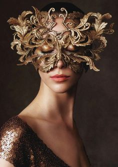 Carnival masks, victor demarchelier, cat masquerade mask, mascarade mask, m Victor Demarchelier, Beautiful Mask, Masquerade Party, Masquerade Masks, Mascarade Mask, Carnival Masks, Venetian Masks, Venetian Masquerade, Facial Masks