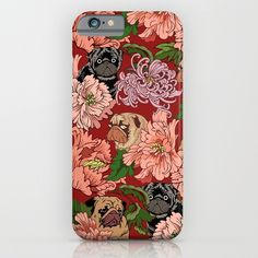 Just The Way You Are  iPhone & iPod Case