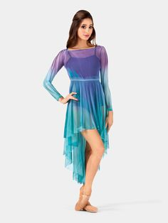 Biggest dancewear mega store offering brand dance and ballet shoes, dance clothing, recital costumes, dance tights. Shop all pointe shoe brands and dance wear at the lowest price. Tutu Skirt Women, Contemporary Dance Costumes, Dance Tights, Dance Shoes, Ballet Shoes, Pointe Shoes, Ballet Clothes, Latin Dance Dresses, Ballet Fashion