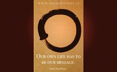 thich nhat hanh pdf free download