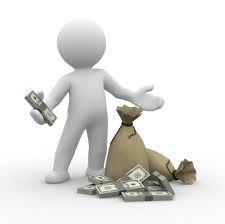 lån trots betalningsanmarkning flashback