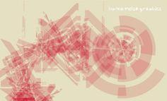 humanoise.sdbx.jp (640×390)
