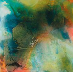 Fintan Whelan via www.artspirationow.com