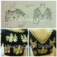 visit us at https://www.facebook.com/punjabisboutique #bridal #indianbridal #indianwedding #allthingsbridal #pakistaniwedding #weddingplanner #vogueindia #vvo #vancouverfashion #indianstreetfashion #saree #indianfashion #PunjabiSuits #dresses #suits #dresses #salwarSuits #Embroidery #designs #lehengas