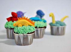 Google Image Result for http://cdn.trendhunterstatic.com/thumbs/dinosaur-cupcakes.jpeg