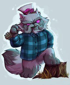 Kipo and the Age of Wonderbeasts Cartoon Movie Characters, Cartoon Movies, Cartoon Shows, Fanart, Good Cartoons, Color Palette Challenge, Wattpad Book Covers, Netflix Anime, Owl