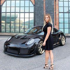 Sexy Cars, Hot Cars, Car Places, Porsche Cars, Hot Rides, Car Girls, Girl Next Door, Top Les, My Ride