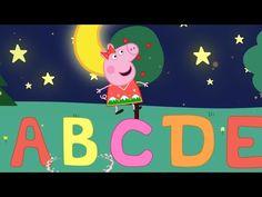 19 Alfabeto Ideas Learning Spanish Spanish Spanish Alphabet