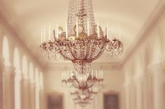 lujo barroco