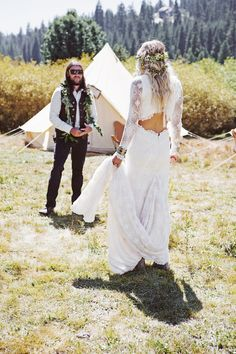 Daughters of Simone wedding dress  904bf3cc74a