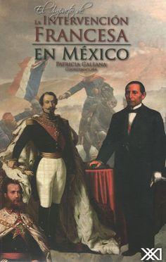 Durante la intervención Francesa Benito Juarez declaro capital del país a San Luis Potosí por su respaldo durante la guerra.