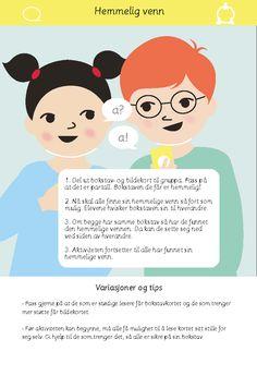 Bokstaver og språkleker i samme materiell! Alfabet første lyd kan brukes på en rekke ulike måter for å øve på bokstaver og språk.   Språkleker, norsk, 1.trinn, bildekort, undervisning, lese, læremateriell, bokstaver, alfabet