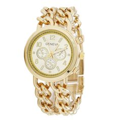 $5.14 (Buy here: https://alitems.com/g/1e8d114494ebda23ff8b16525dc3e8/?i=5&ulp=https%3A%2F%2Fwww.aliexpress.com%2Fitem%2FFashion-Watch-Women-1PC-New-Womens-Cowboy-Chain-Stainless-Steel-Watch-Band-Quartz-Wrist-watch-relogio%2F32779373839.html ) Fashion Watch Women 1PC New Womens Cowboy Chain Stainless Steel Watch Band Quartz Wrist watch relogio masculino #1214 for just $5.14